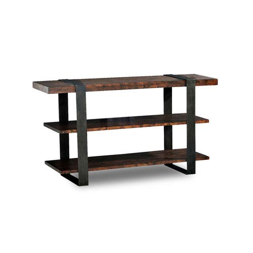 251 First Fulton Sofa Table