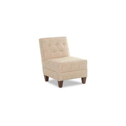 Selby Accent Chair