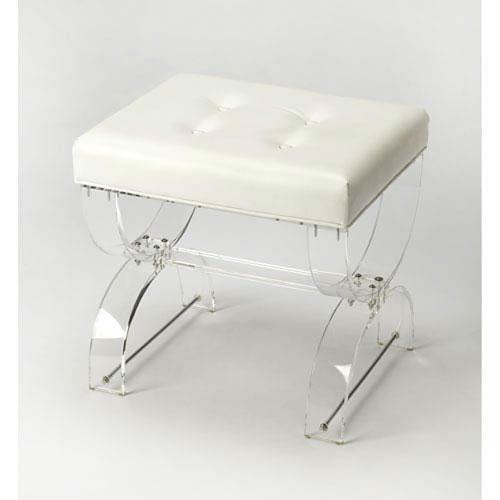 Bathtubs Vanity Sets Stools Bellacor