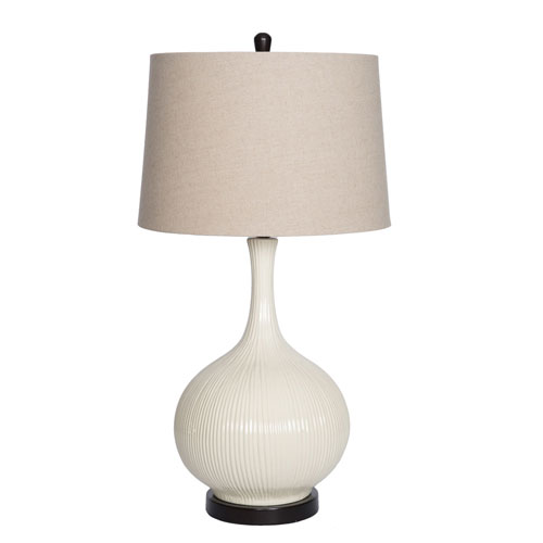 Traditional Table Lamps Amp Traditional Buffet Lamps Bellacor