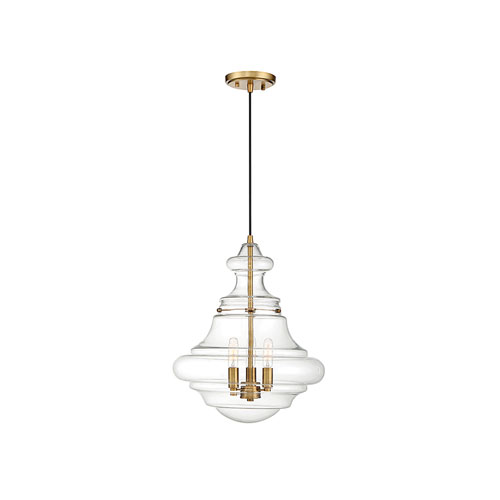Schoolhouse Pendant Lighting Free Shipping Bellacor