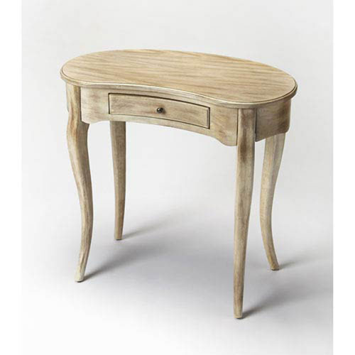 Evelyn Driftwood Writing Desk