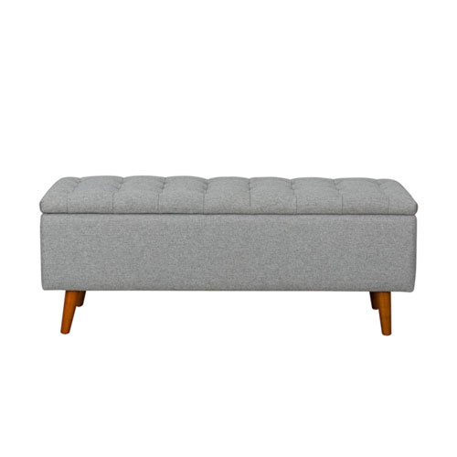 Accent & Storage Benches