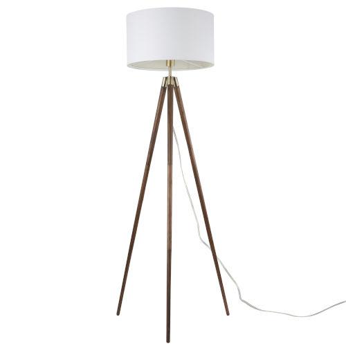 Loring Floor Lamp