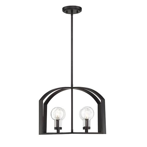 Outdoor Lighting Light Fixtures Bellacor