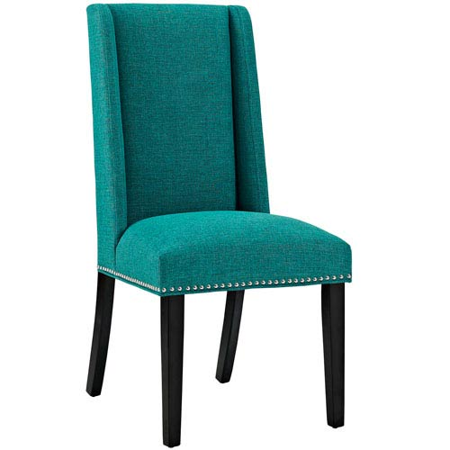 Selby Teal Dining Chair