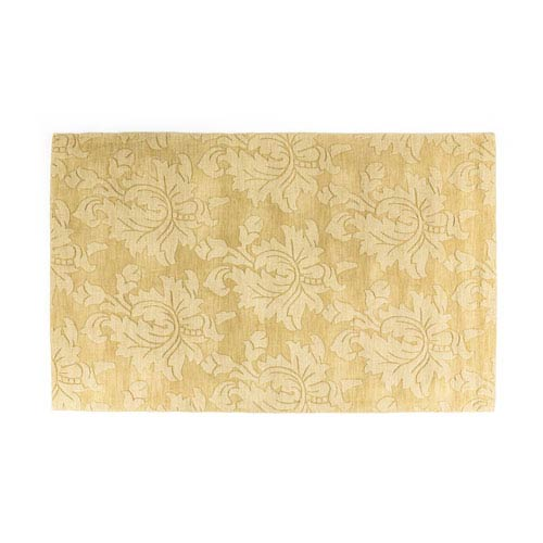 Selby Tan Rectangular: 9 Ft. x 13 Ft. Rug
