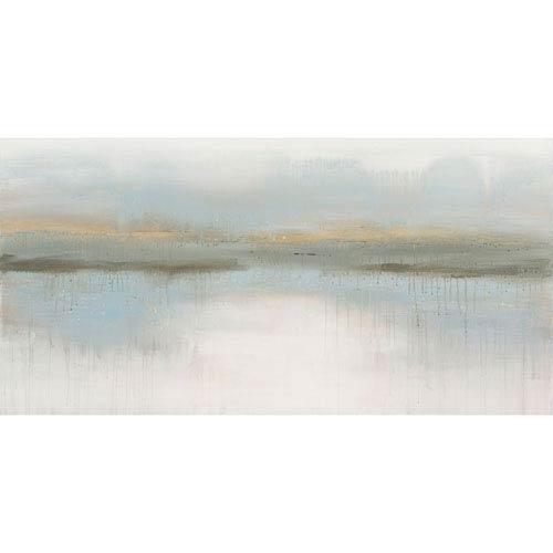 Nicollet 30 x 60-Inch Wall Art