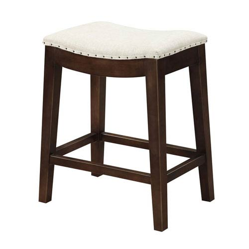 Selby Barstool 24-inch
