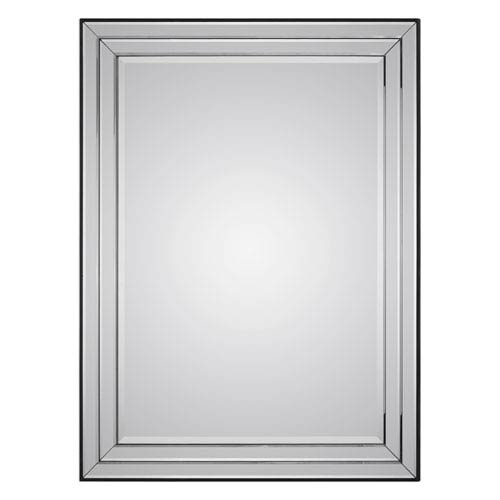 Cooper Rectangular Mirror
