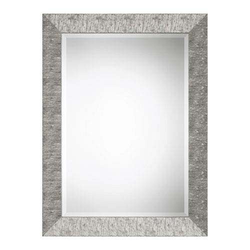 251 First Vivian Rectangular Mirror