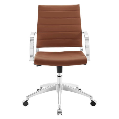Selby Mid Back Office Chair