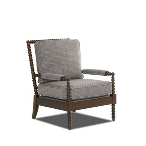 Evelyn Occasional Chair