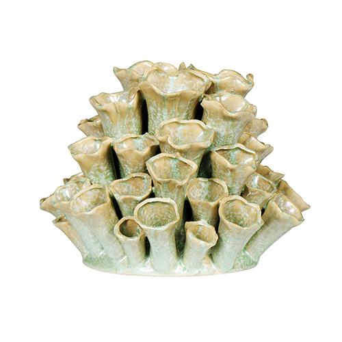 Marsh Celedon Vase