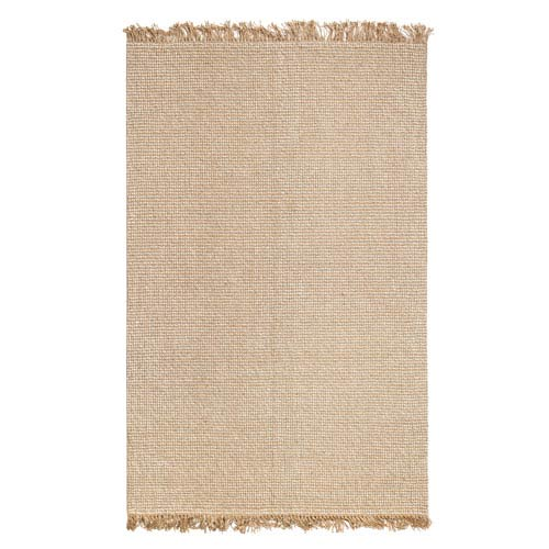 Bamboo Rug Runner: Anji Mountain Bamboo Rugs Tazi Runner: 2 Ft. 6 In. X 8 Ft