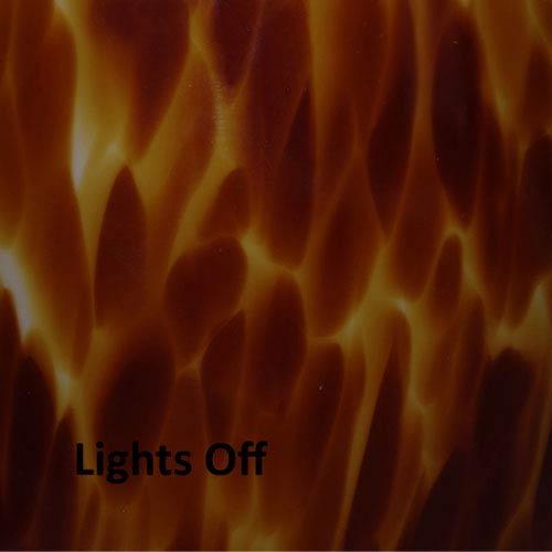 2621XT-171318-LED-BR_2