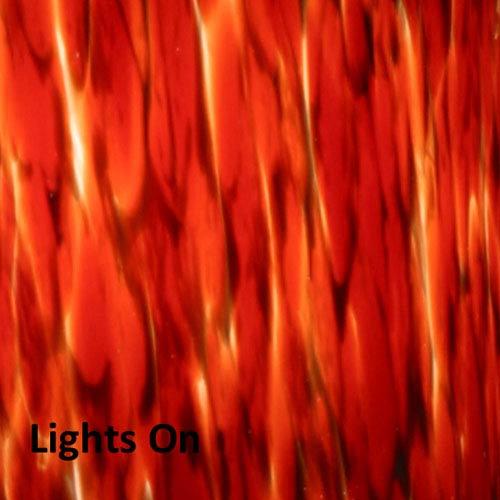 2621XT-171341-LED-SN_1