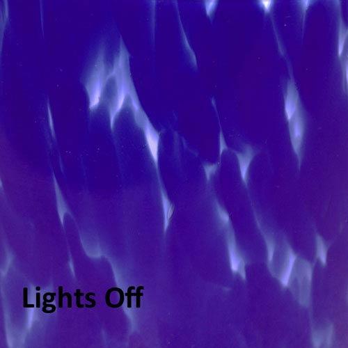 2621XT-171386-LED-BR_2