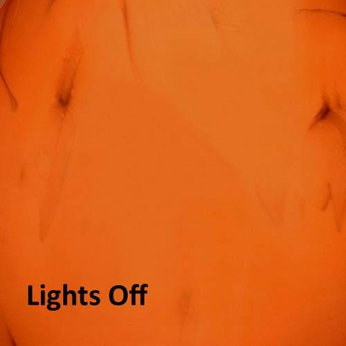 2621XT-1713HB-LED-BR_2
