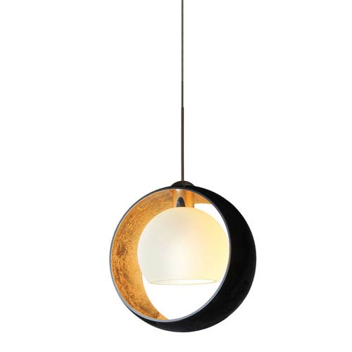 Black halogen pendant lighting bellacor bellacor featured item 925005 aloadofball Images