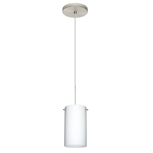 2621XT-440407-LED-SN_1