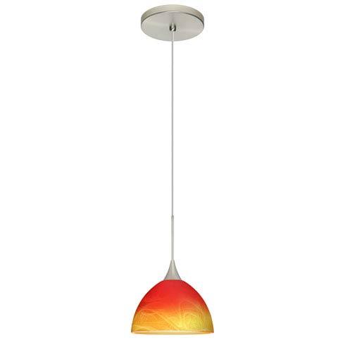 2621XT-4679SL-LED-SN_1