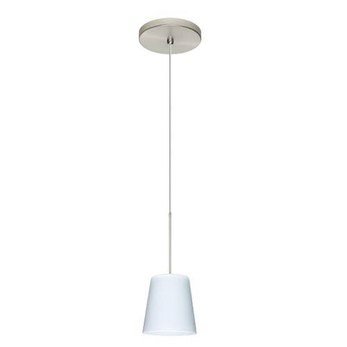 2621XT-513107-LED-SN_1