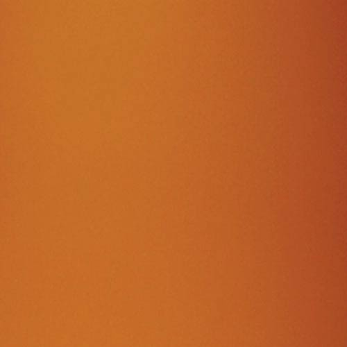 2621XT-541080-LED-SN_2