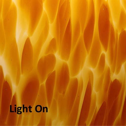 2621XT-560518-LED-BR_1