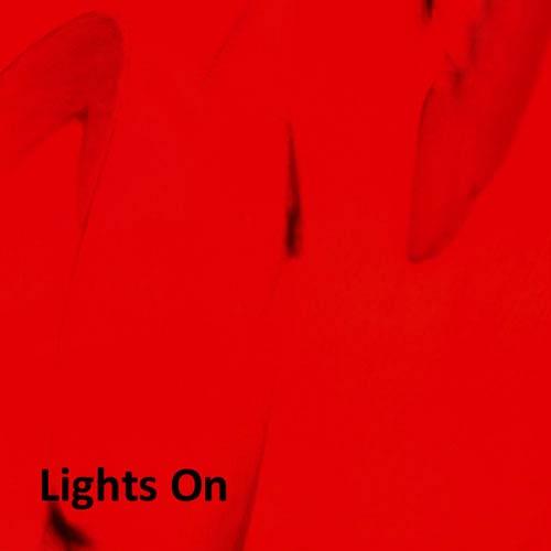 2621XT-5658MA-LED-BR_1