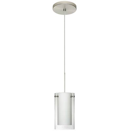 2621XT-C44007-LED-SN-1_1_1