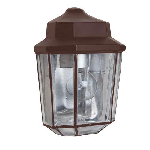 wall mounted utility light bellacor