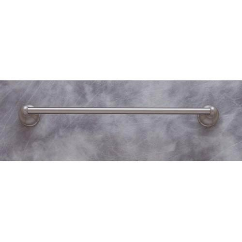 Liberty Pewter 24-Inch Towel Bar