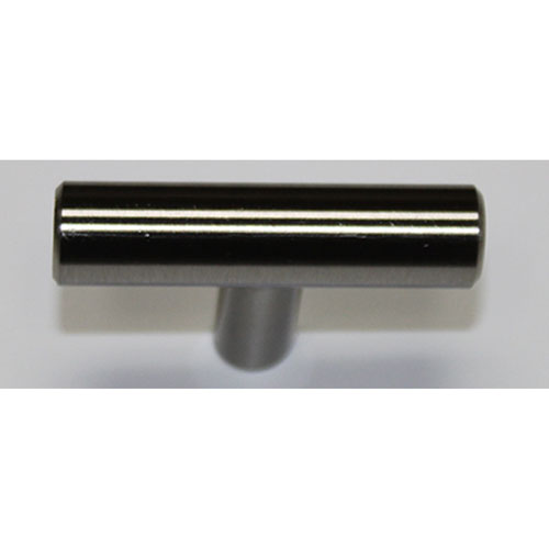 Stainless Steel Bar Knob