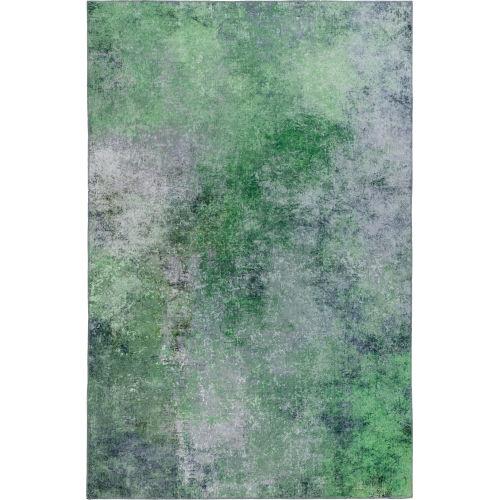 Nebula Kiwi Rug