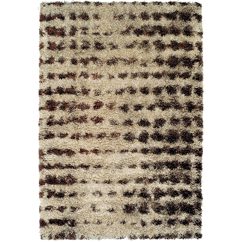 Dalyn Rugs Arturro Sand Rectangular: 3 Ft. 3 In. x 5 Ft. 1 In. Rug