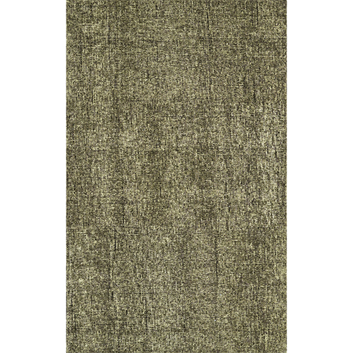 Calisa Basil Rectangular: 3 Ft. 6 In. x 5 Ft. 6 In. Rug