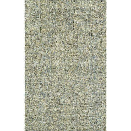 Dalyn Rugs Calisa Chambray Rectangular: 3 Ft. 6 In. x 5 Ft. 6 In. Rug