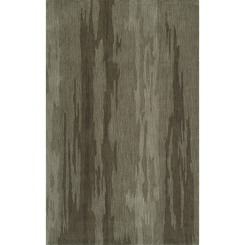 Dalyn Rugs DelMar Taupe Rectangular: 3 Ft. 6 In. x 5 Ft. 6 In. Rug
