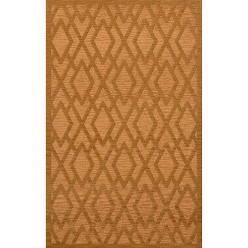Dover DV1 Cornmaze Rectangular: 3 x 5 Ft.  Area Rug Product Image
