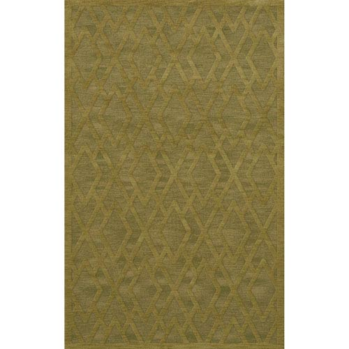 Dover DV1 Pear Rectangular: 3 x 5 Ft.  Area Rug Product Image