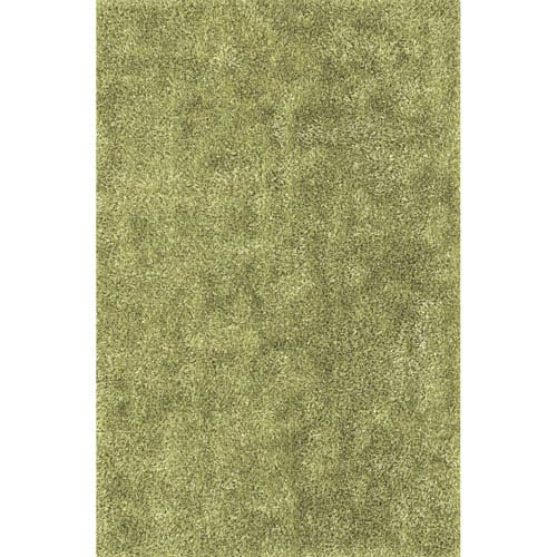 Illusions Willow Rectangular: 3 Ft. 6-Inch x 5 Ft. 6-Inch Rug