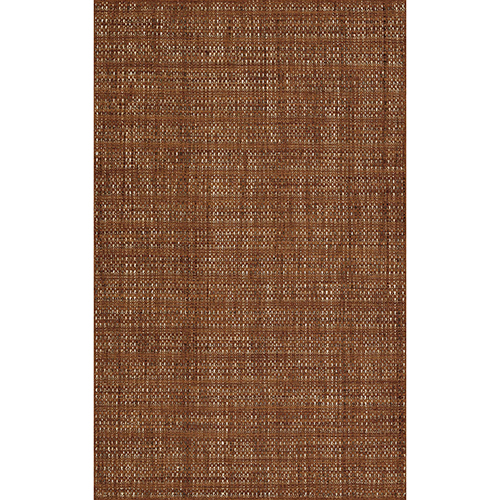 Dalyn Rugs Nepal Spice Rectangular: 3 Ft. 6 In. x 5 Ft. 6 In. Rug