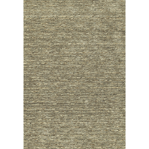 Dalyn Rugs Reya Fudge Rectangular: 3 Ft. 6 In. x 5 Ft. 6 In. Rug