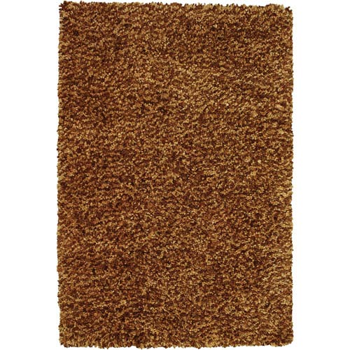 Utopia Canyon Rectangular: 3 Ft. 6-Inch x 5 Ft. 6-Inch Rug