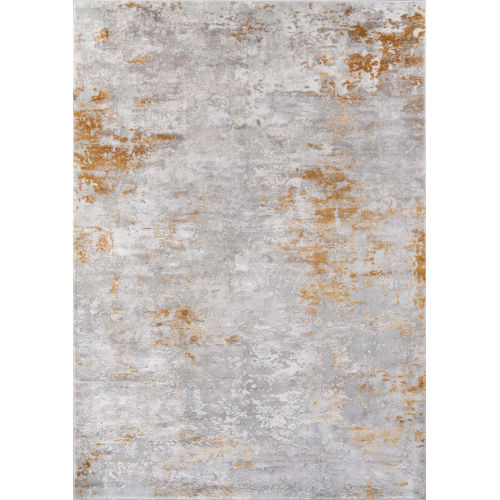 Cannes Gold  Rug