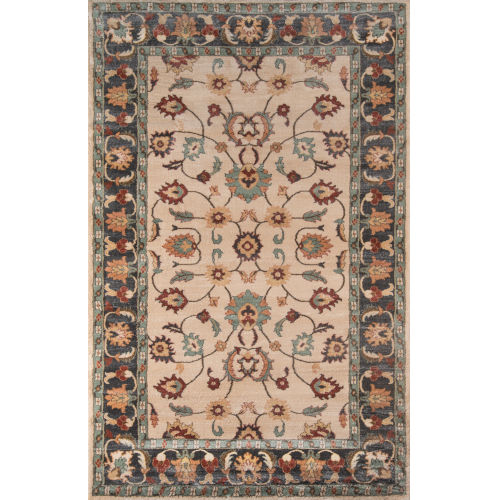 Colorado Beige  Rug