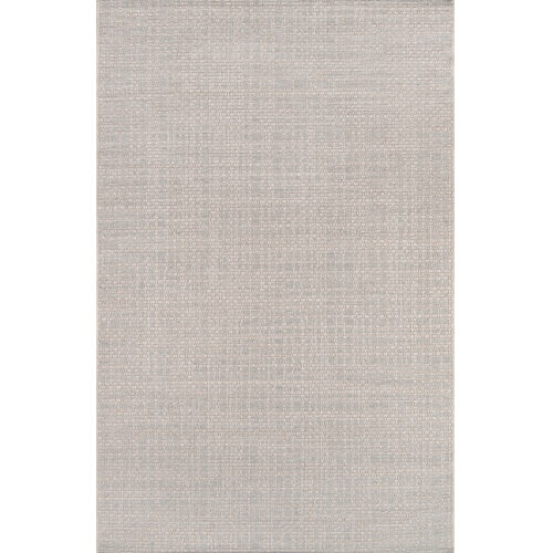 Como Stone Indoor/Outdoor Rug