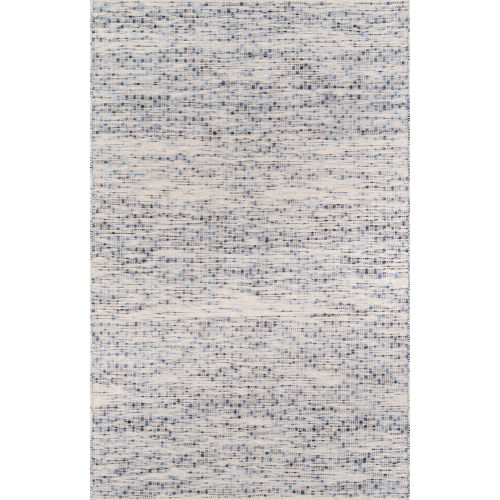 Dartmouth Blue Rectangular: 9 Ft. x 12 Ft. Rug
