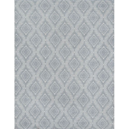 Easton Pleasant Gray Indoor/Outdoor Rug